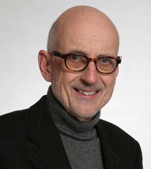 Fachanwalt Manfred Stolz