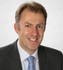 Mediator Jörg Faust